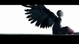 BTS (방탄소년단) - Am I Wrong (FMV) full download video download mp3 download music download
