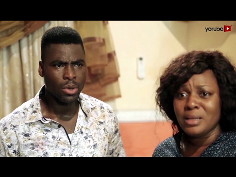 Eni Mi [My Today] - Latest Yoruba Movie 2017 Drama [PREMIUM]