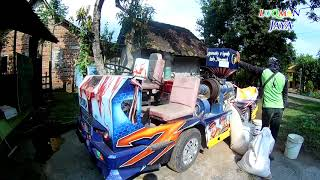 Video Diesel Ledok Boboy Boy Cicilan Bukan Warisan  Keren Abis MP3, 3GP, MP4, WEBM, AVI, FLV Juni 2019