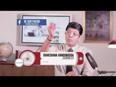Jayalalitha - Vlog