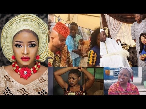 WATCH Yoruba Actress Funmi Awelewa AKA Morili And Things You Never Knew About Her