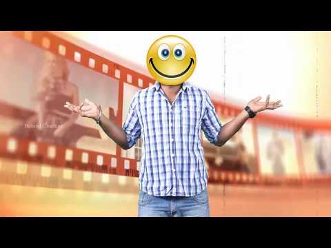 Peechaankai Movie Review | Smiley Review | RS Karthik, Anjali Rao | Ashok | Behind Cinemas
