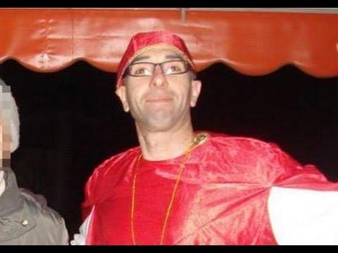 Delitto Pantic a Calcio, Costelli condannato