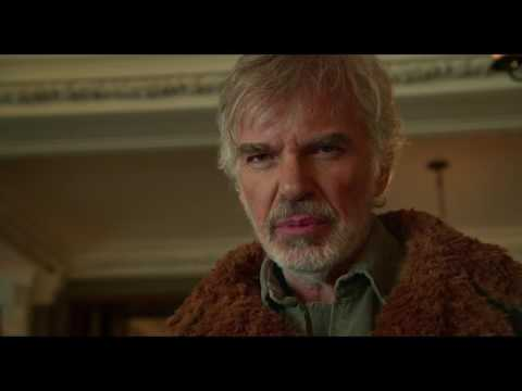 Bad Santa 2 (TV Spot 'Back')