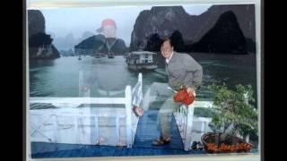 [2014] Hành Trình Xuyên Việt 22 Ngày