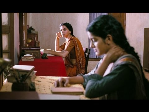 Khelein Hum Jee Jaan Sey Title Song   Abhishek Bachchan, Deepika Padukone