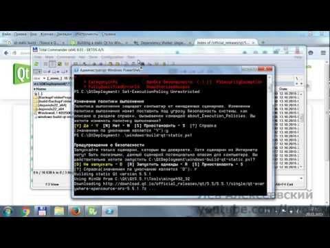 Языки программирования энциклопедия языков программирования