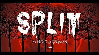 Does M. Night Shymalan get his juice back or does he revert back? Find out spoiler free, and don't forget to like, subscribe, and comment. Rogue 1 Spoiler Fr...