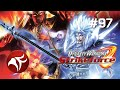 Dynasty Warriors Strikeforce Ep97 Sealing Death Phoenix