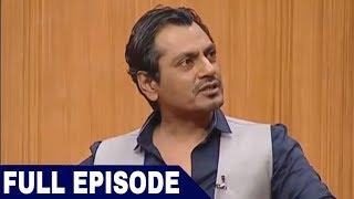 Video Nawazuddin Siddiqui in Aap Ki Adalat (Full Interview) MP3, 3GP, MP4, WEBM, AVI, FLV Juni 2018