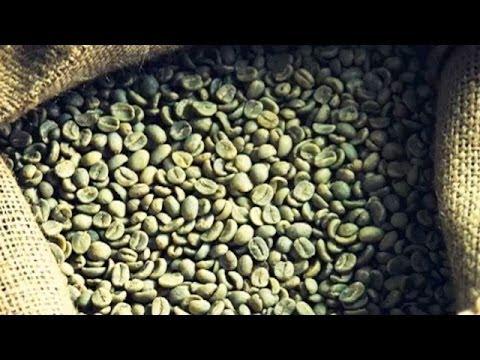 Кофе полный выпуск говорить україна