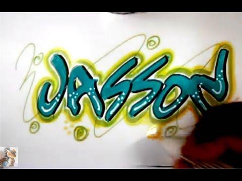 Letra timoteo - nombres decorados Suscri - Youtube Downloader mp3