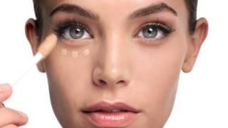 Beyond Perfecting Base de Maquillaje + Corrector