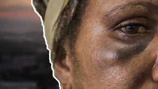 El país en el que violan a 2 de cada 3 mujeres – MINI DOC BBC
