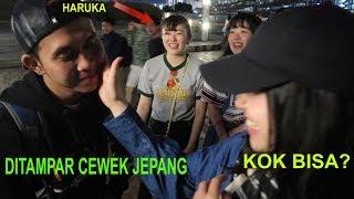 Video WOOOW #PRANK SERU..KALAH DITAMPAR MENANG DICIUM!!! MP3, 3GP, MP4, WEBM, AVI, FLV April 2019