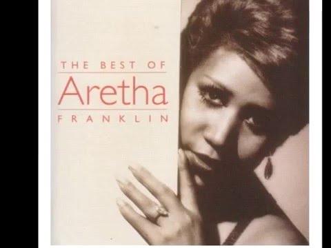 Tekst piosenki Aretha Franklin - Eleanor Rigby po polsku