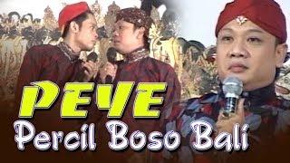 Video #puasa 16 PEYE edisi Yudho I Gede Manuk-e Cak Percil boso Bali MP3, 3GP, MP4, WEBM, AVI, FLV Juni 2018
