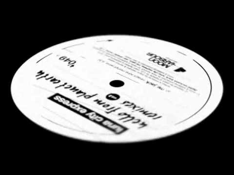 luna city express - mr.jack (robag's edna mompf remix) (mhr049)