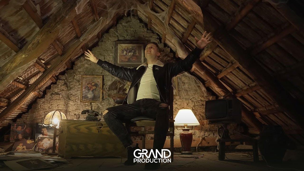 Ne odustajem – Miralem Ramić – nova pesma