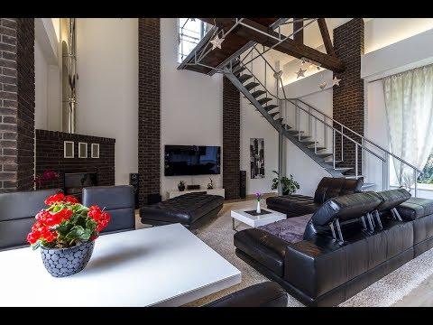 Prodej rodinného domu 190 m2 Beroun
