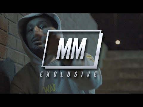 #CGM T.Y – Boogie (Music Video) | @MixtapeMadness