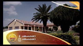 Our presenter, Lerato Mvelase, concludes her visit at Hamanskraal by meeting with Mbali and her patient for the last time to hear how the healing process has been for the patient. She also meets up with the Mboweni family to hear how Mbali's transition to being a traditional healer has been for them. Catch  Imvelo, an African religion magazine show, Saturdays and Sundays at 06:00 on SABC1! Watch episodes on SABC 1 YouTube after the TV broadcast.From culture to tradition, customs and rituals, to spiritual and ancestral beliefs, Imvelo travels to different places in South Africa to explore various African traditional practices that are performed at different cultural rituals and events. Join us every Saturday and Sunday morning at 06:00 am only on SABC 1.