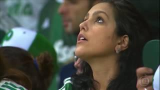16 mar. 2017 ... [GE SP 16.03.17] Palmeiras vence primeiro jogo em casa pela Libertadores com n... Redação AM: Dirceu Maravilha narra gol da vitória do Palmeiras marcado por n... Globo Esporte SP  HD  Palmeiras se prepara para jogo na...