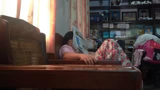 XxX Hot Indian SeX Sleeping Aunty .3gp mp4 Tamil Video