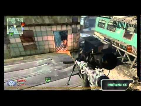 mw3 mw4 - mw2 quickscopes sniper video full of quick scopes, kill strikes best kills ever done in online games thancks for watching and also subscribe thanks.