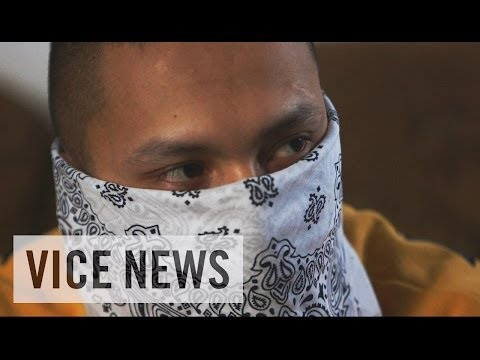 Res - Subscribe to VICE News here: http://bit.ly/Subscribe-to-VICE-News Winnipeg is the capital of Manitoba, Canada — and for 16 of the past 33 years, it has also ...