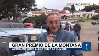 EL GRAN COCINERO ARGENTINO: MARTIN REBAUDINO: DE SINGAPUR A LA CUMBRE GASTRONOMICA