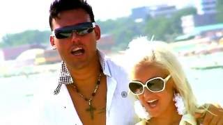 Jolly & Románcok és Suzy - Loca loca