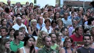 Video Reprák 9.díl - rozhovor s Trautenberkem