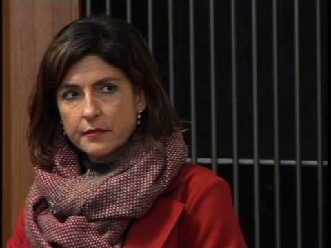 GAL RIVIERA DEI FIORI: IMPERIA FORTEMENTE PENALIZZATA DAI TAGLI INGIUSTIFICATI DELLA REGIONE