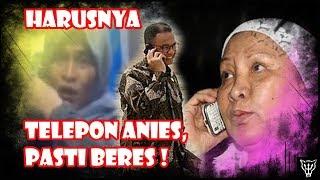 Video Neno, Ratna, Rocky Semua Pulang, Harusnya Telpon Anies, Pasti Beres MP3, 3GP, MP4, WEBM, AVI, FLV Oktober 2018