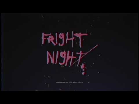 Fright Night 2017
