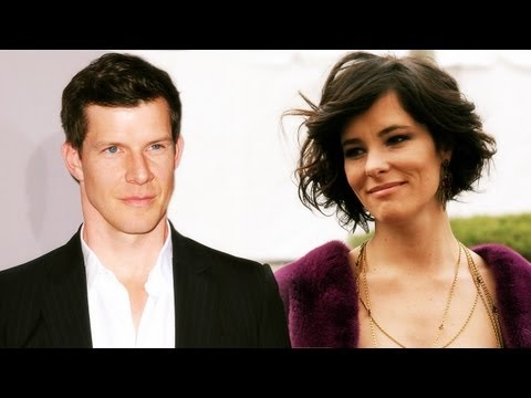 Parker Posey & Eric Mabius Offer Sundance Dos and Don'ts