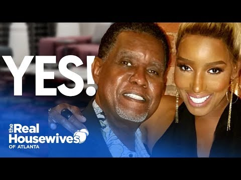 Nene Leakes Shares VERY Good News | RHOA Update