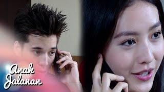 Video Heboh Boy Ingin Reva Menjadi Istrinya [Anak Jalanan] [22 Mar 2016] MP3, 3GP, MP4, WEBM, AVI, FLV September 2018