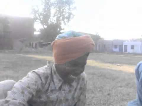 chotta babbu mann - chota lehmber sungs realy nice songs included are :kabaddi by babbu singh mann,and dhadkan mini lehmber, chota lehmber,