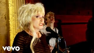Music video by Blondie performing Mother. (P) 2011 The copyright in this audiovisual recording is owned by Noble ID, LLC