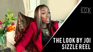 The Look By Joi Sizzle Reel