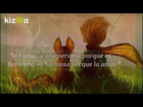 Frases de amistad - FRASES DE AMOR Y AMISTAD PARA DEDICAR