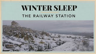 Nonton Winter Sleep     The Railway Station Film Subtitle Indonesia Streaming Movie Download