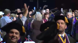 May 13, 2017 ... St. Thomas University's School of Law Commencement Ceremony, May 13, 2017n. St. Thomas University, Miami. Loading... Unsubscribe from ...