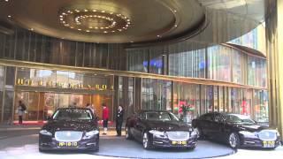Video A Visit to Macau MP3, 3GP, MP4, WEBM, AVI, FLV Februari 2019