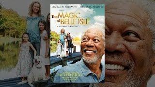 Video The Magic of Belle Isle MP3, 3GP, MP4, WEBM, AVI, FLV Januari 2019