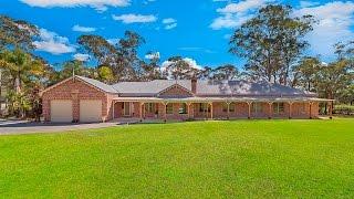 Tennyson (NSW) Australia  city images : 439 Tennyson Rd, Tennyson NSW
