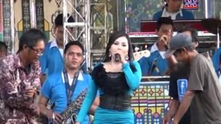 Rangda Taiwan    Nada Ayu (Nunung Alvi)   Show  Juntinyuat