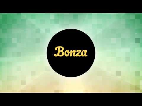 Video of Bonza Word Puzzle